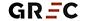 """Résultat de recherche d'images pour """"logo grec"""""""